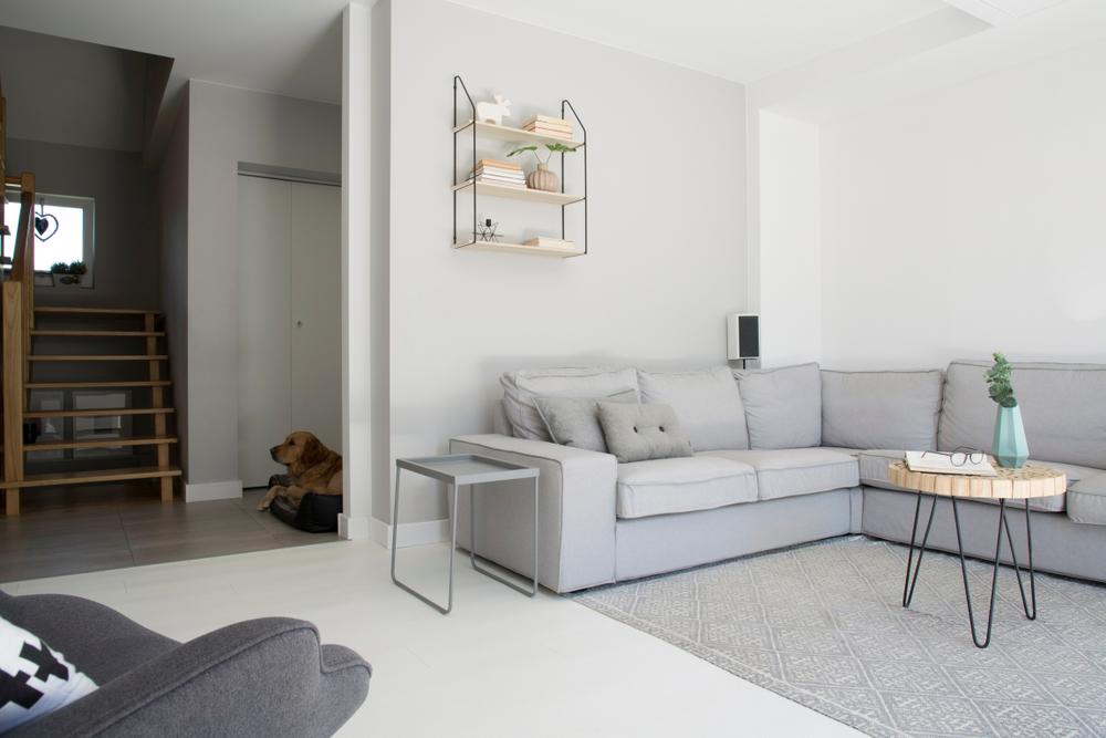 Confira nossas dicas para aumentar o conforto da casa