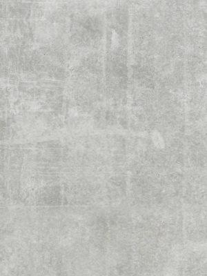 Papel de Parede Adesivo Cimento Queimado