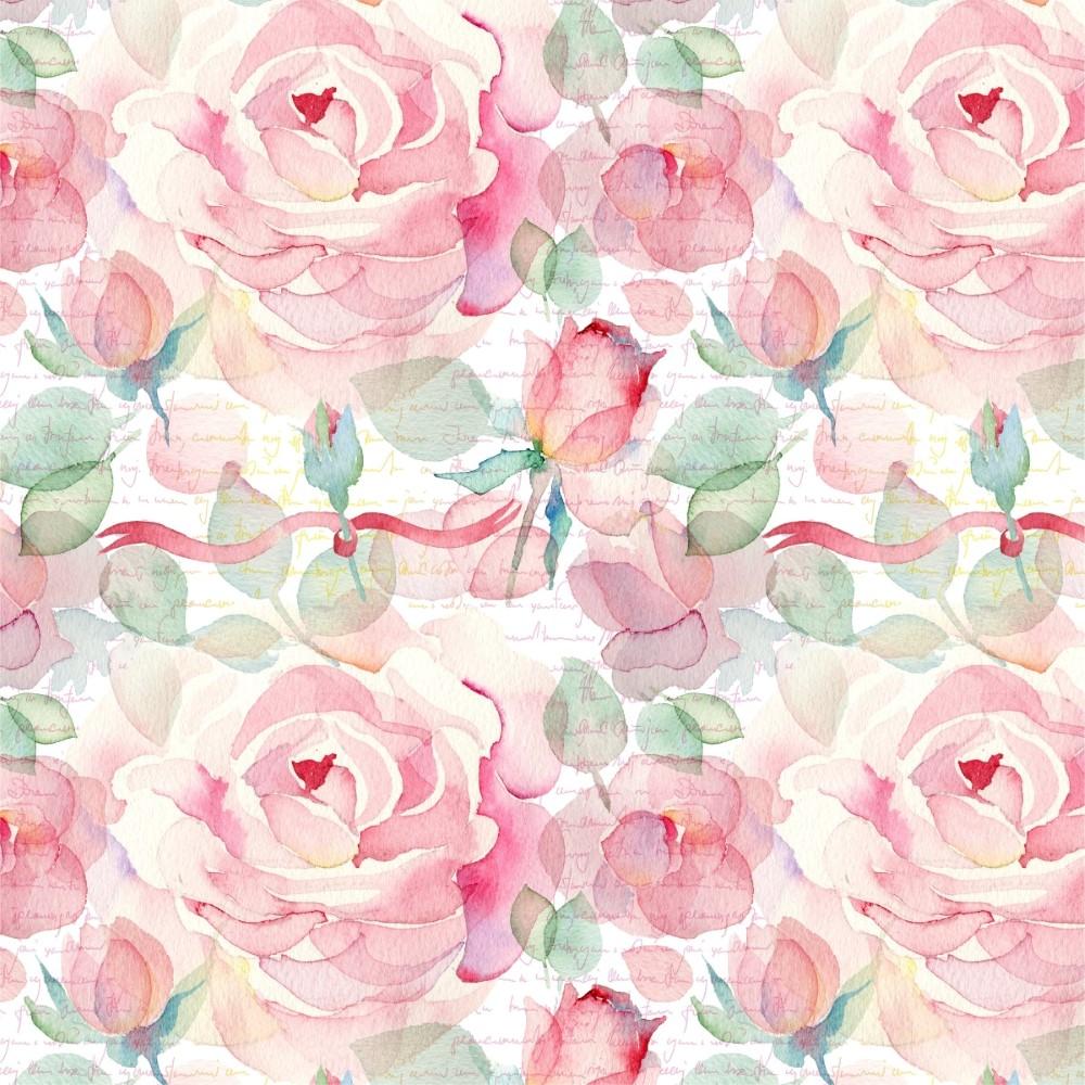 Como Funciona O Adesivo De Credito Santander ~ Floral Página 2 de 3 StickDecor
