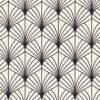Papel de Parede Adesivo Geométrico Deco