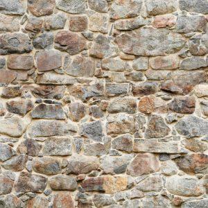 Papel de Parede Adesivo Pedra