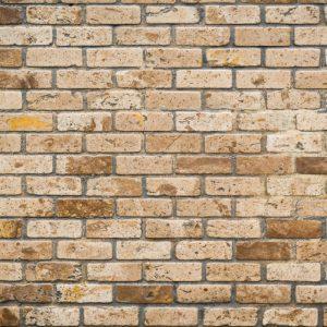 9395cb79e Papel de Parede Adesivo Tijolo Rústico Papel de Parede Adesivo Tijolo  Rústico