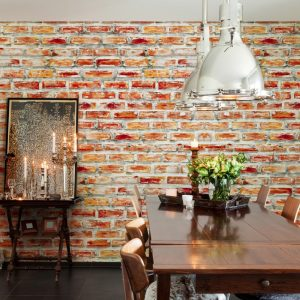 papel-de-parede-adesivo-tijolo-rustico-vermelho-tj-018 (1)