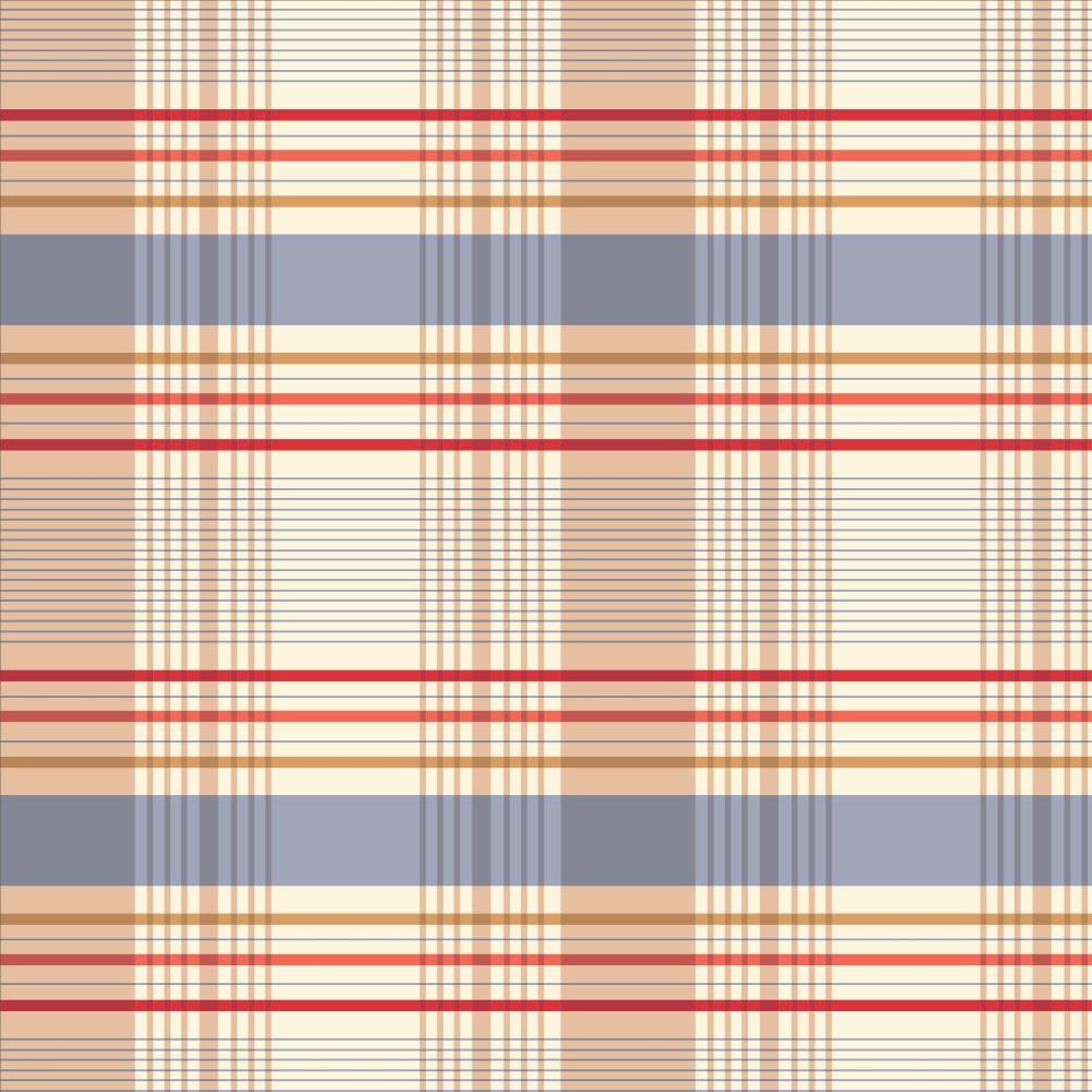 Adesivo Para Parede Xadrez ~ Papel de Parede Adesivo Xadrez Colorido 043 StickDecor