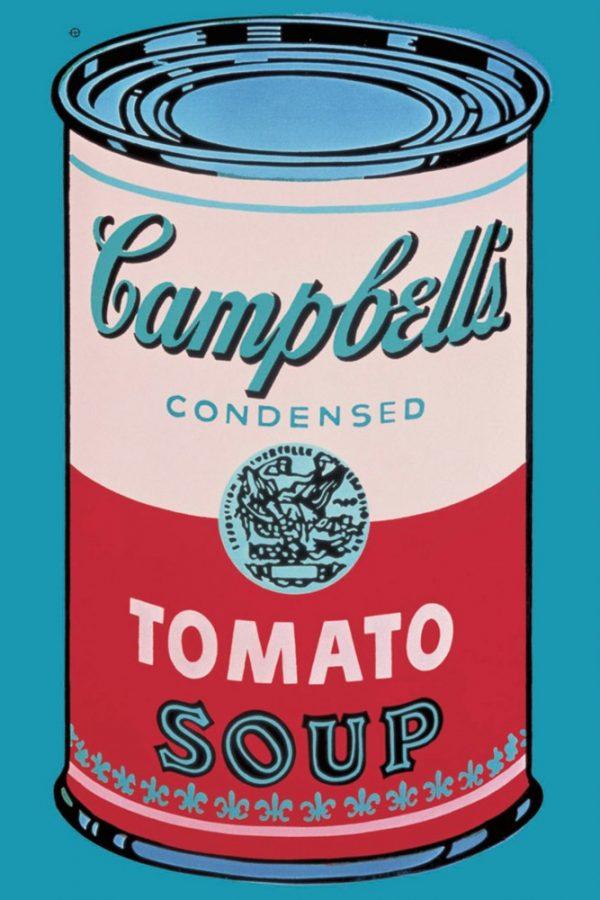 Placa Decorativa Vintage Tomato