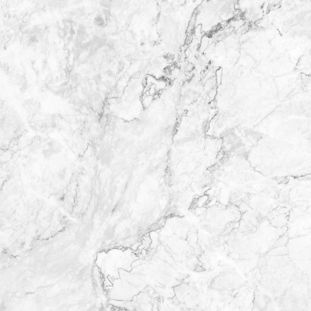 Papel De Parede Adesivo Textura De M Rmore Stickdecor -> Papel De Parede Para Sala Neutro