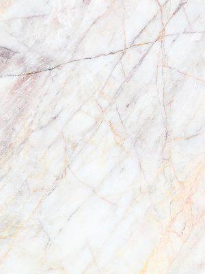 Painel Fotográfico Textura Mármore