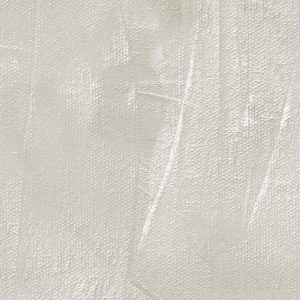 Papel de Parede Adesivo Cimento Queimado Bege