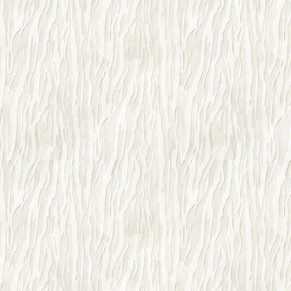 Papel de Parede Adesivo Textura