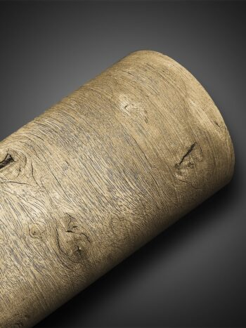 Revestimento Texturizado Madeira Demolição 1802