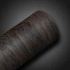 Revestimento Texturizado Madeira Demolição 1804