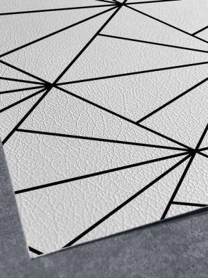 Papel de Parede Adesivo Texturizado Volpe
