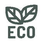 https://www.stickdecor.com.br/wp-content/uploads/2021/02/eco-2.png
