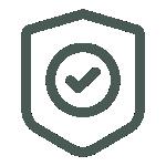 https://www.stickdecor.com.br/wp-content/uploads/2021/02/seguro.png