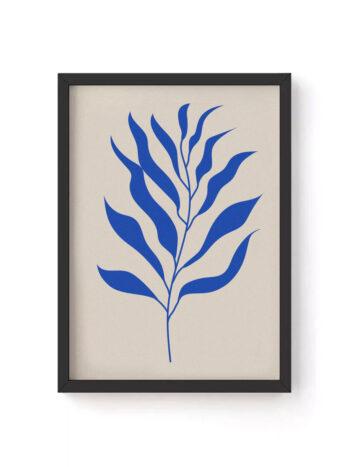Quadro Matisse IX