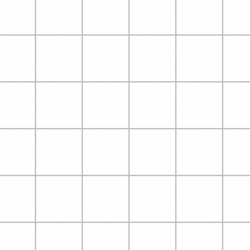 Papel de Parede Grid Quadriculado Reto